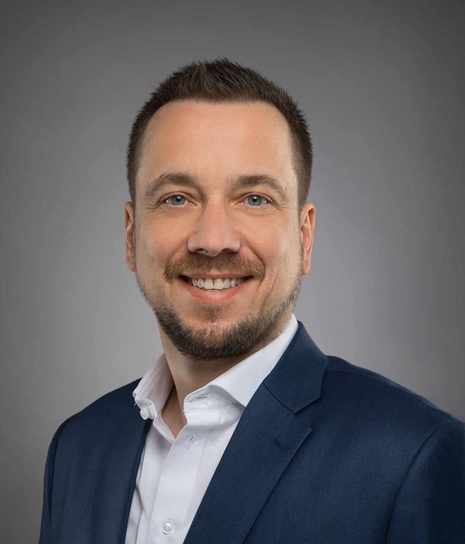 CEO Zeljko Celjovski